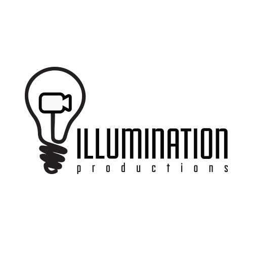 Illumination Productions Logo | Draco Diamonds Partner