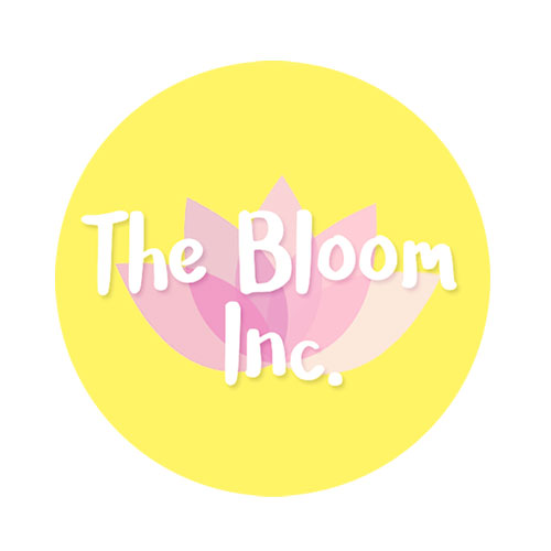 Our Reliable Partner: The Bloom Inc